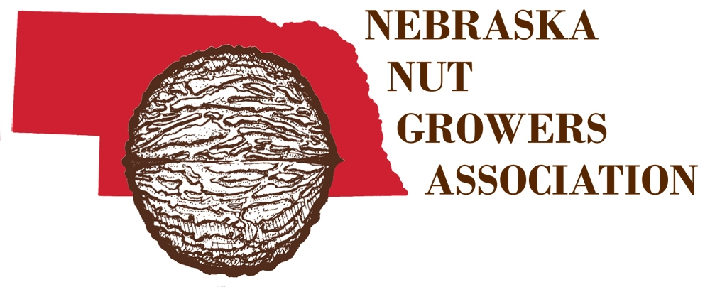 Nebraska Nut Growers Association