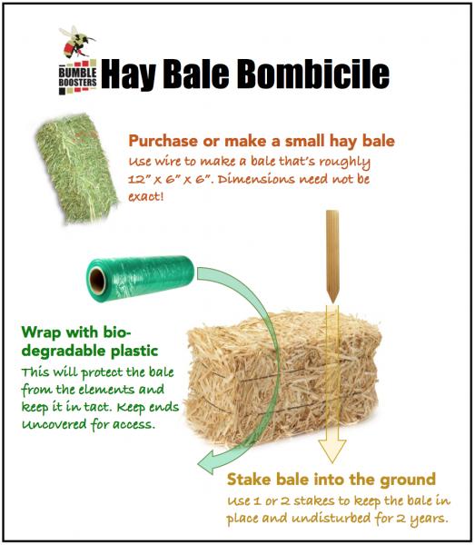 Hay Bale Bombicile_0