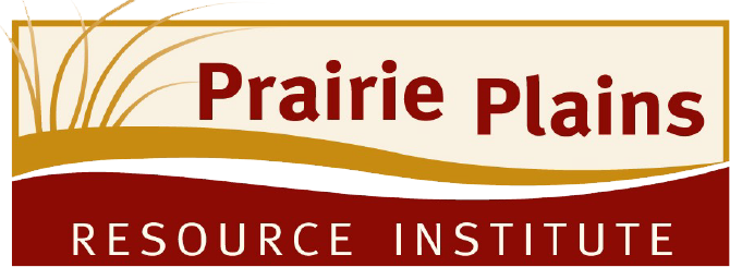 Prairie Plains Resource Institute
