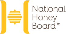 Image result for national honey board icon