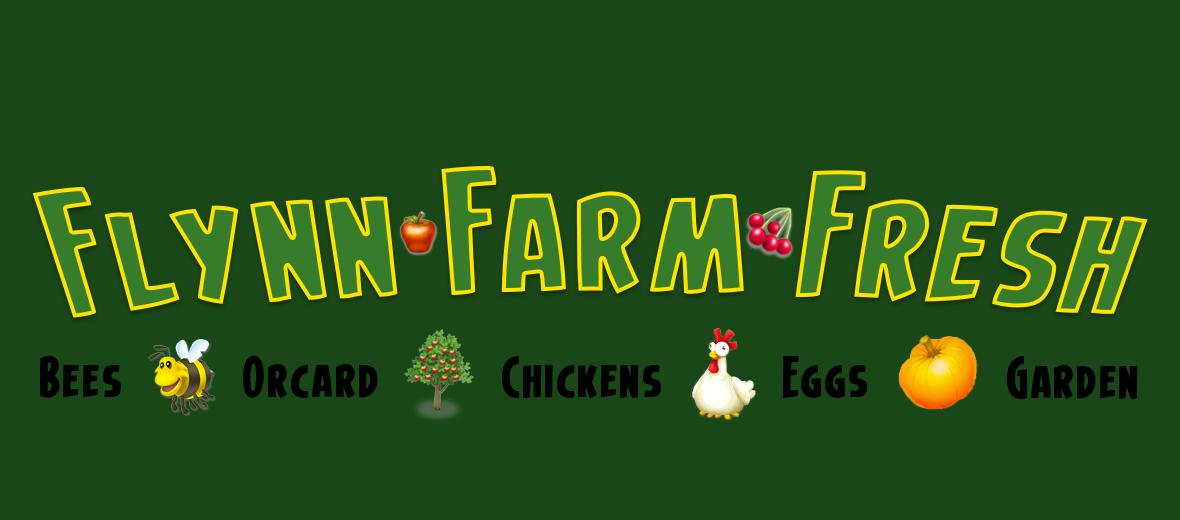 Flynn Farm Fresh